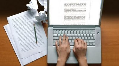 Get your paper written by a professional essay writing service papers-stock.com There are numerous printing options